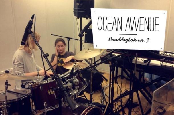 GC_Banddagbok OA3_Ocean Awenue_FEAT_WEB